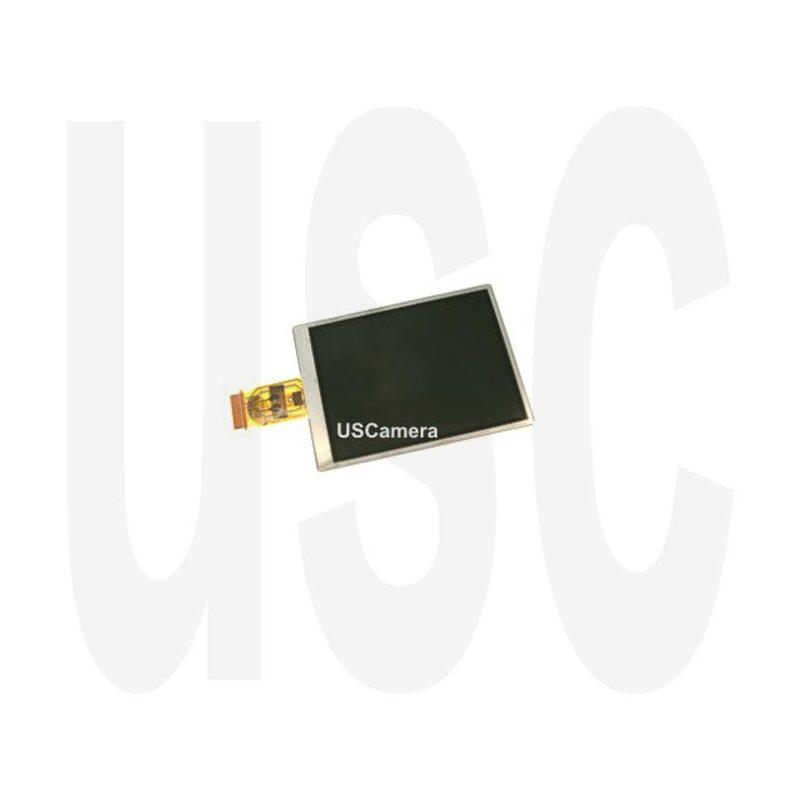 Nikon 0645-097-6049-USC LCD Monitor | Coolpix L100 | P90