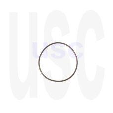 Pentax 77240-A0425Cover O-Ring Battery | K-5 | K-5 II | K-5 IIS | K-7