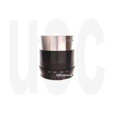 Nikon AF 70-300 4-5.6 G Zoom Ring Assembly JAA77651-H