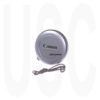 Canon C84-1221 Lens Cover Silver   Powershot S1
