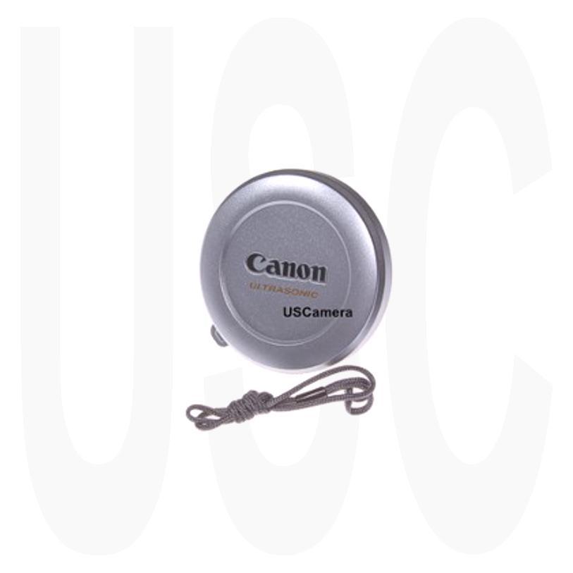 canon powershot s1 is service manual repair guide