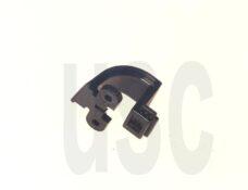 Canon BG-E6 Cable Door (CB3-5083)