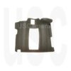 Canon CB3-7109 Holding Cover | BG-E9