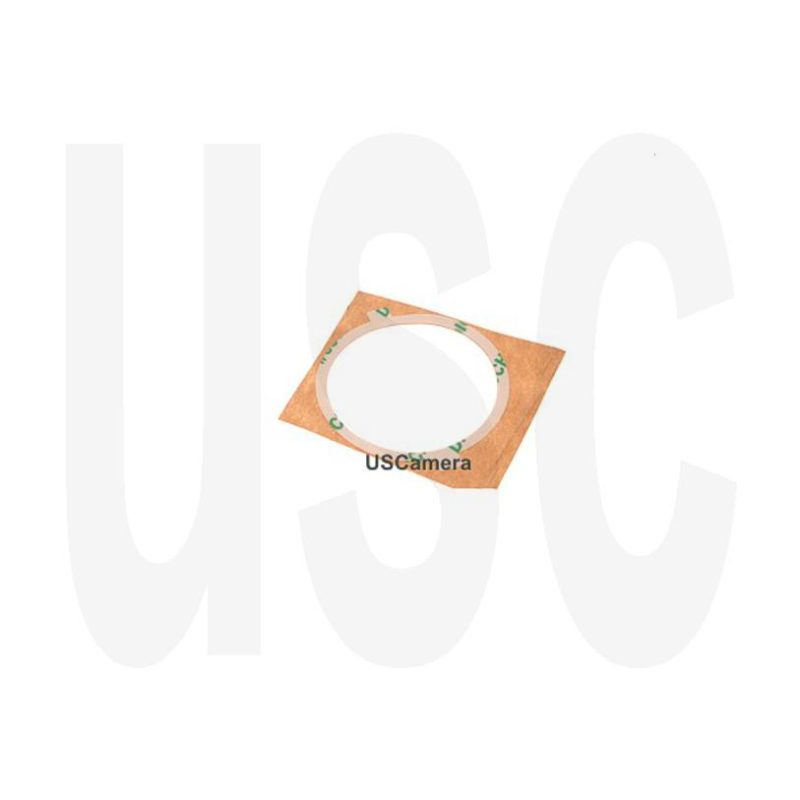 Canon CD4-0826 Ring Tape   PowerShot SX120 IS