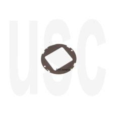 Canon CD4-2251 Barrier Cover | PowerShot SX200 IS