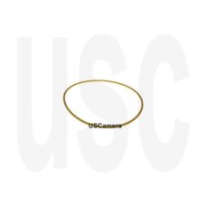 Canon CD4-8775 AW-WP O-Rings | AWDC46