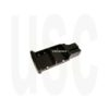 Canon CG2-1584 Battery Case Assembly | BG-ME3L