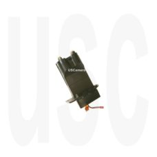 Canon BG-E6 Battery Contact Assembly (CG2-2405)