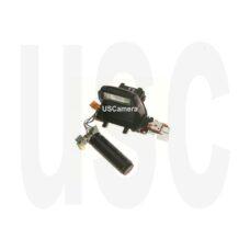 Canon CM1-5038 Flash Unit | PowerShot SX10 IS