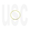 Canon CY1-6177 AW-WP O-Ring | WPDC1 | WPDC6 | WPDC16 | WPDC35 | WPDC38 | WPDC600 | WPDC800