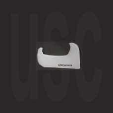 Canon AW WP WPDC28 Flash Diffusion Plate CY4-4518