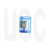 Canon AW WP Case Buckle (CY4-4532)