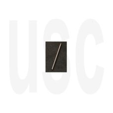 Canon AW WP Case Buckle Retaining Pin CY4-4535