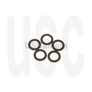 """Manfrotto """"O"""" Ring Set (R3,2683)"""