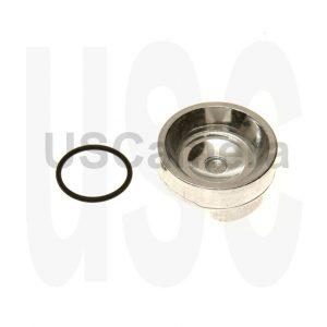 Manfrotto ASM Anello E O-Ring (R488,04)