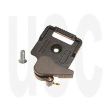 Manfrotto R496,13 Assembly Plate | 498 | 498RC2 | 498RC4
