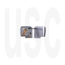 Olympus VG0684 Battery Contact Unit | C-370 | D-535 Zoom | FE-100