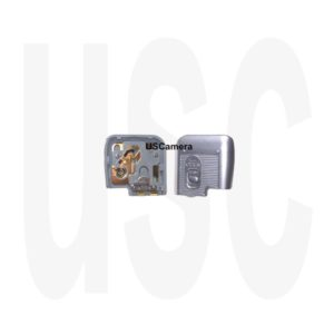 Olympus Battery Cover VG0684