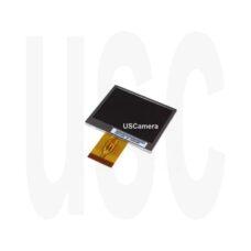 Olympus VG3212 LCD Monitor | FE-200
