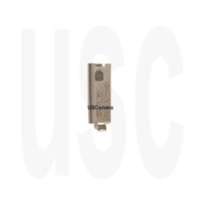 Olympus VG3368 Battery Cover | Stylus-730 | u-730