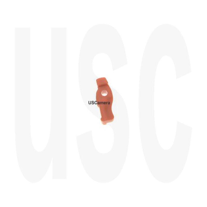 Olympus VG5183 Battery Lock Lever | Stylus-1040 | u-1040