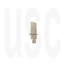 Olympus VG6680 Battery Cover Silver | u-7030 | Stylus-7030