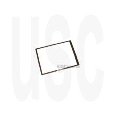Olympus VG7714 LCD Window | D-710 | VG-130
