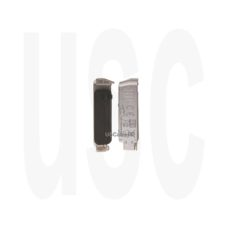 Olympus Battery Cover VK1272 Stylus 700/710 | Olympus Digital Cameras