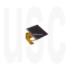 Olympus VK7095 LCD Monitor | Stylus-840 | u-840
