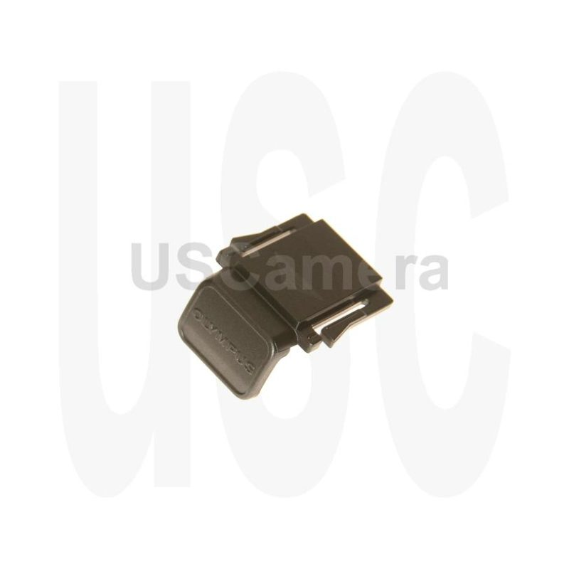 Olympus VM4149 Connect Cover | E-PM2