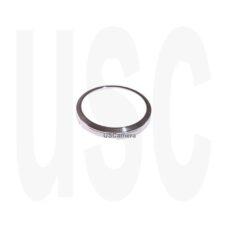 Olympus Stylus 1010 Stylus 1020 Front Ring VS1249