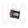 Nikon 1B990-014 Shutter Unit   Nikonos V