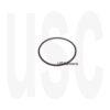 Nikon 1K110-083 UW O-Ring | UW 15mm 2.8 Front Glass