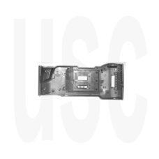 Minolta Maxxum QTsi QD Back Cover (2156-0119-01)