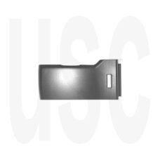 Minolta 90C Back Cover 2402-0111-02