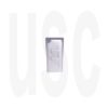 Minolta Dimage 2300 Battery Cover 2769-1017-01