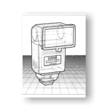 product/sunpak-autozoom-333d-flash-unit-owners-manual-download/
