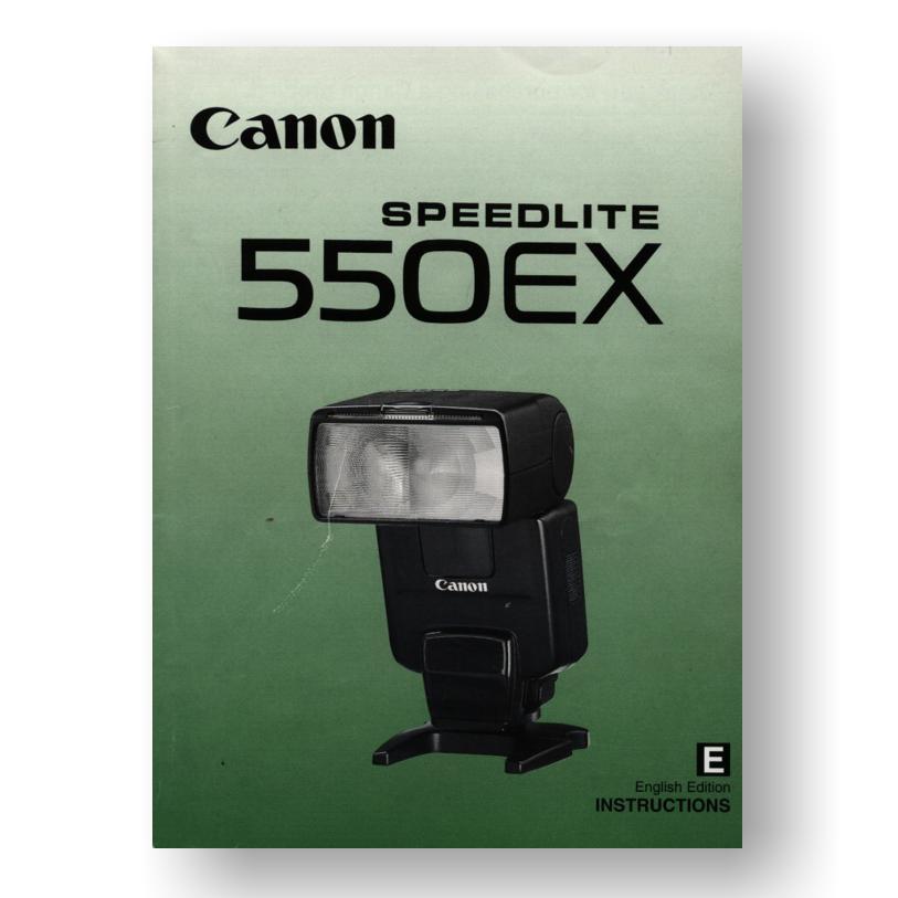 canon speedlite 550ex owners manual download uscamera parts uscamera rh uscamera com canon speedlite 550ex user manual Canon 550EX Tutorial