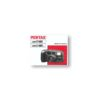 Pentax Zoom 90WR Owners Manual-Free Download