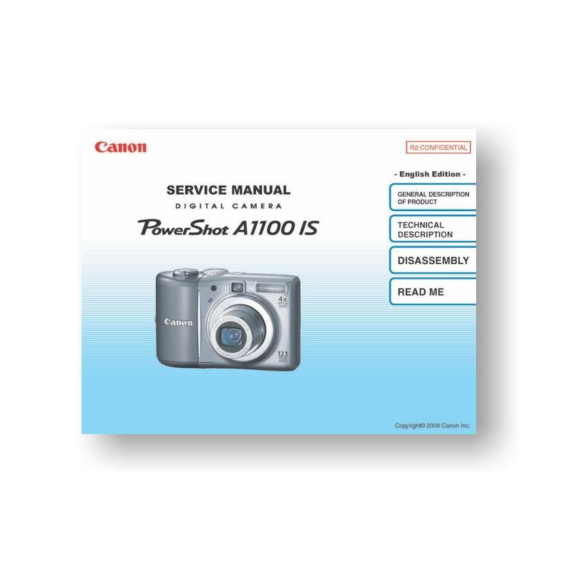 canon powershot sx430is manual pdf