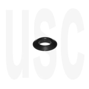 Canon A1 Battery Check LED Cover Ring Import (CA1-0977)