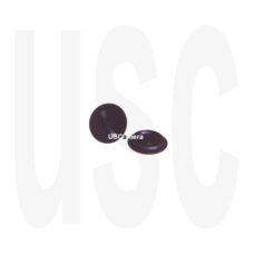 Canon CA1-9080 Coupler Cover | EOS 1 | EOS 1D | EOS 1V