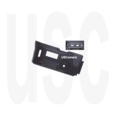 Canon CY1-1807 Back Cover Assembly | SureShot Z135