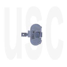 Canon CY3-1028 Battery Door | EOS Elan II | EOS Elan II E | Film Cameras
