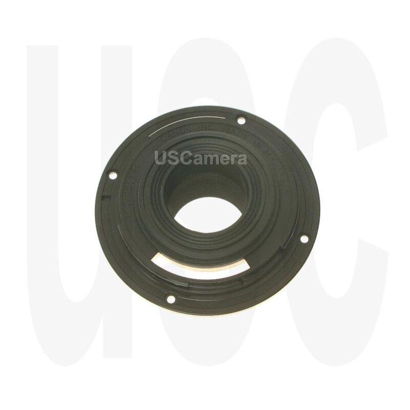 Canon EF-S Rear Lens Mount (CY3-2216-231)