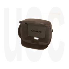 Canon Lens Hood Assembly D52-0380