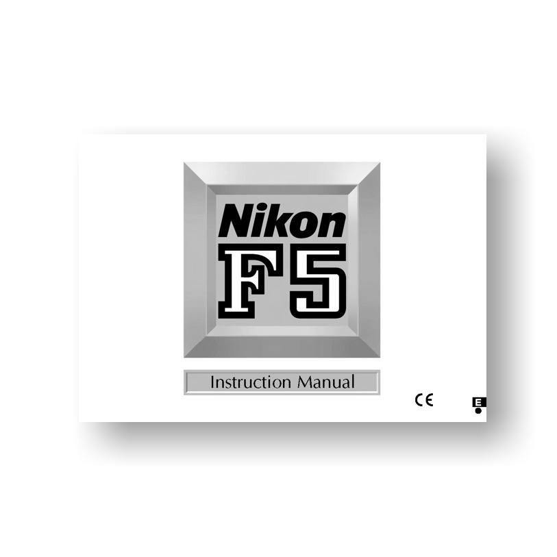 nikon f5 owners manual download uscamera nikon downloads parts rh uscamera com nikon f5 instruction manual pdf nikon f5 owners manual