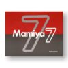 Mamiya 7 Owners Manual Download