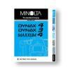 Minolta Maxxum 4 Owners Manual Download