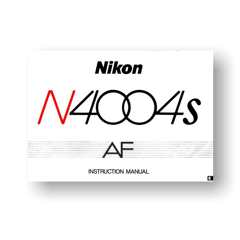 nikon d7000 user manual pdf download